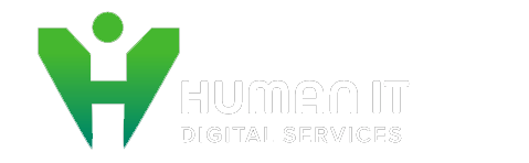 Human IT Digital Services